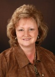 Mortgage Loan Officer Donna McLain