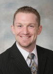 Mortgage Loan Officer Matt Fender