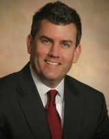 Mortgage Loan Officer Chad Pietzsch