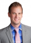 Mortgage Loan Officer Dan Hansen