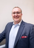 Mortgage Loan Officer James Bakkie